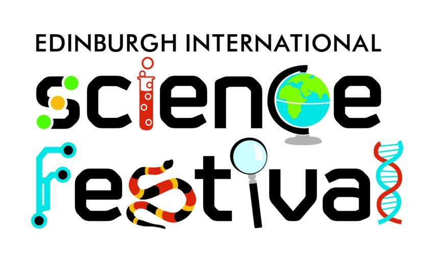 Edinburgh Bilim Festivali 2018